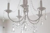 Attractive Diy Chandelier Designs Ideas 06