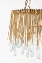 Attractive Diy Chandelier Designs Ideas 17