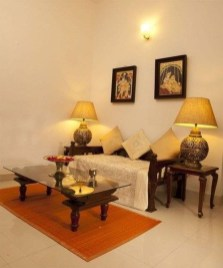 Charming Indian Decor Ideas For Home 21