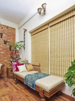 Charming Indian Decor Ideas For Home 50