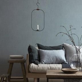Charming Living Room Design Ideas 43