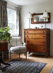 Cool Traditional Farmhouse Decor Ideas For House 01
