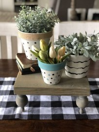 Cool Traditional Farmhouse Decor Ideas For House 14