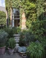 Delightful Landscape Designs Ideas 09