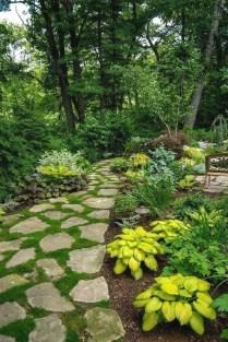 Delightful Landscape Designs Ideas 29