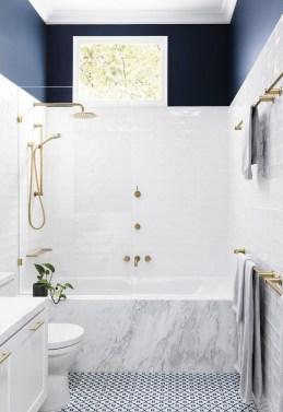 Elegant Bathtub Design Ideas 07