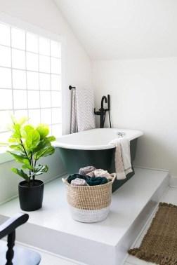 Elegant Bathtub Design Ideas 08