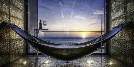 Elegant Bathtub Design Ideas 12