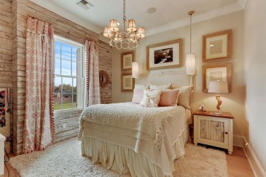 Fabulous Home Design Ideas With Wooden Accent 12
