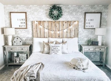 Fabulous Home Design Ideas With Wooden Accent 19
