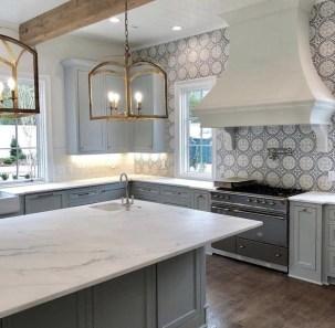 Inspiring Kitchen Decorations Ideas 03
