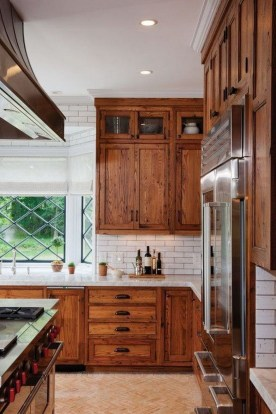 Inspiring Kitchen Decorations Ideas 08