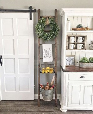 Inspiring Kitchen Decorations Ideas 16