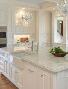 Inspiring Kitchen Decorations Ideas 31