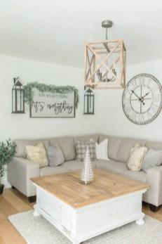 Luxury Living Room Design Ideas 26