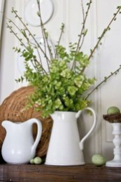 Perfect Farmhouse Decor Ideas For Home 01