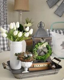 Perfect Farmhouse Decor Ideas For Home 11