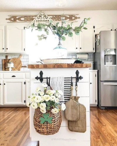 Perfect Farmhouse Decor Ideas For Home 24