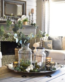 Perfect Farmhouse Decor Ideas For Home 30