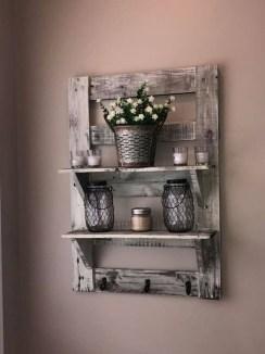 Perfect Farmhouse Decor Ideas For Home 34
