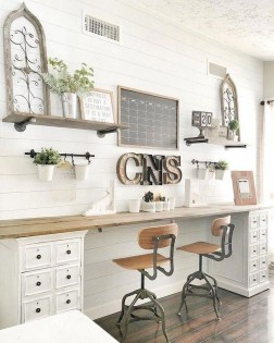 Perfect Farmhouse Decor Ideas For Home 42