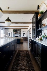 Popular Small Farmhouse Design Ideas To Style Up Your Home 10