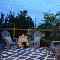 Unique Backyard Porch Design Ideas Ideas For Garden 07