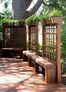 Unique Backyard Porch Design Ideas Ideas For Garden 28