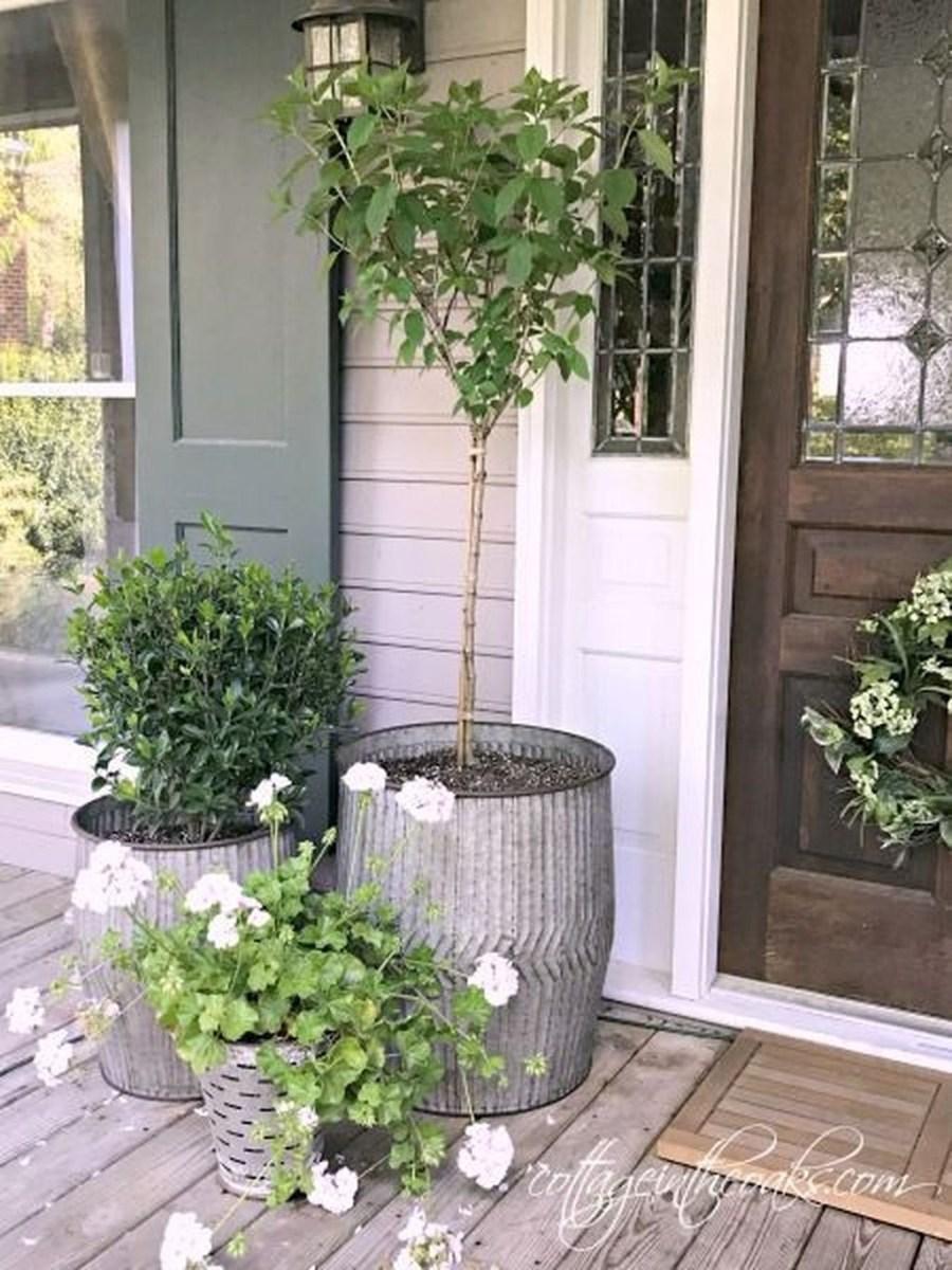 Unique Backyard Porch Design Ideas Ideas For Garden 30