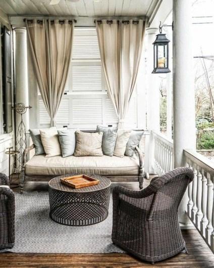 Unique Backyard Porch Design Ideas Ideas For Garden 40
