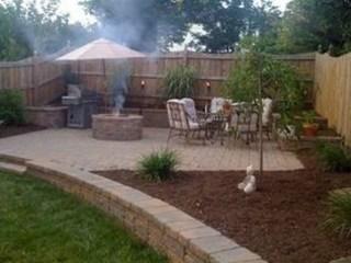 Unique Backyard Porch Design Ideas Ideas For Garden 42