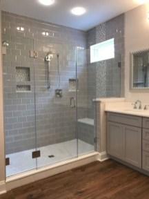 Unusual Master Bathroom Remodel Ideas 04