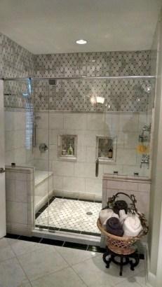 Unusual Master Bathroom Remodel Ideas 08