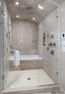 Unusual Master Bathroom Remodel Ideas 31