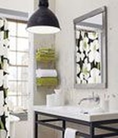 Amazing Ideas To Disorder Free Kitchen Countertops 07