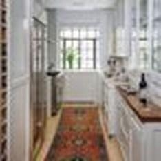 Amazing Ideas To Disorder Free Kitchen Countertops 23