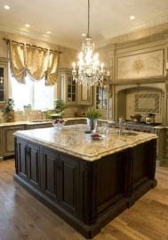 Amazing Ideas To Disorder Free Kitchen Countertops 43