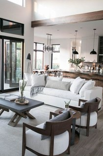 Awesome Home Interior Design Ideas For Comfort Of Your Family 31