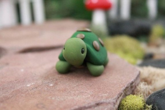 Best Ideas To Add A Bit Of Phantasy For Garden 29