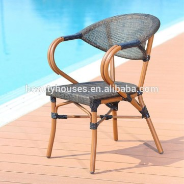 Best Outdoor Rattan Chair Ideas 02