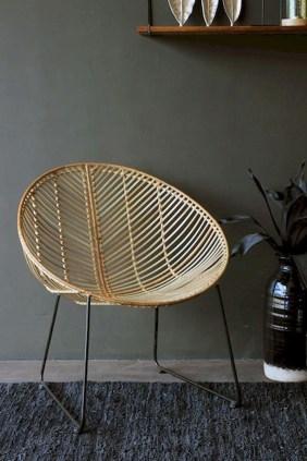 Best Outdoor Rattan Chair Ideas 24