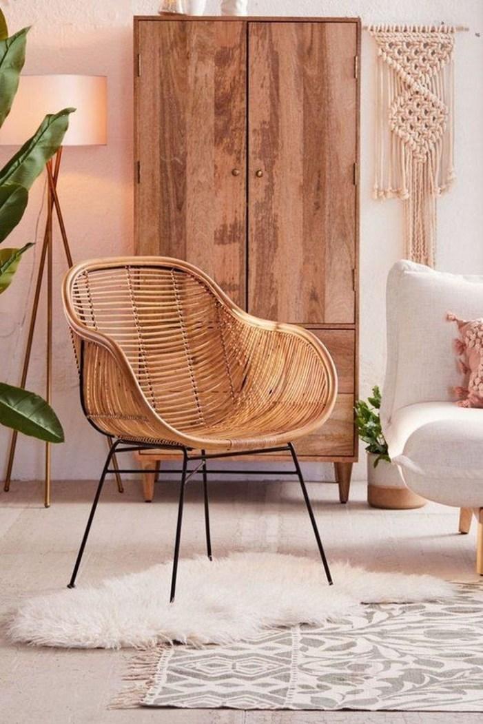 Best Outdoor Rattan Chair Ideas 28