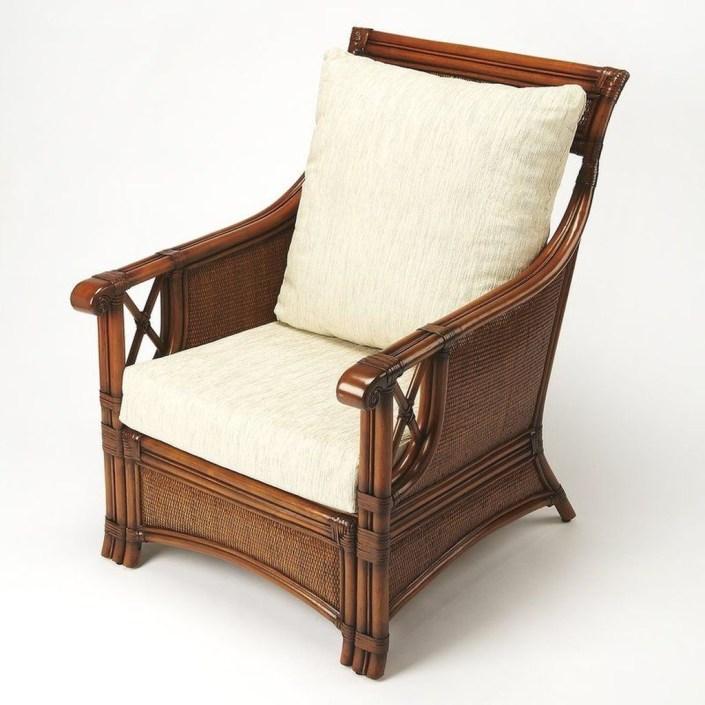 Best Outdoor Rattan Chair Ideas 40
