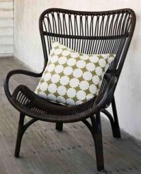 Best Outdoor Rattan Chair Ideas 44