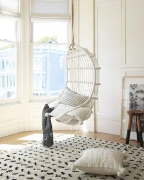 Best Outdoor Rattan Chair Ideas 47