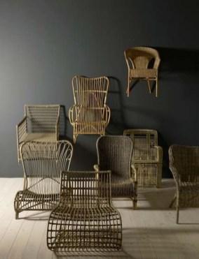 Best Outdoor Rattan Chair Ideas 48