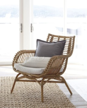 Best Outdoor Rattan Chair Ideas 55