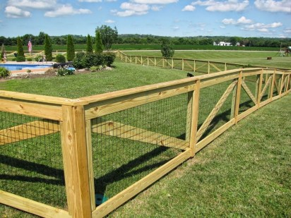Comfy Diy Backyard Projects Ideas For Your Pets 03