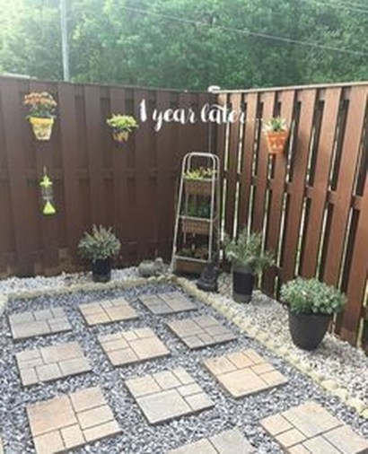 Comfy Diy Backyard Projects Ideas For Your Pets 06