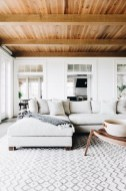 Cozy Interior Design Ideas For Living Room That Look Relax 13